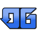 Ordinance Gaminglogo square.png