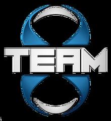 Team8 logo.png