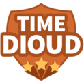 Team Dioudlogo square.png