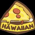 Hawaiianlogo square.png