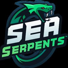 SEA Serpentslogo square.png