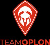 Team Oplonlogo profile.png