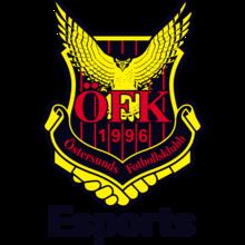 Östersunds FK Esportslogo square.png