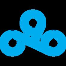 Cloud9 Tempestlogo square.png
