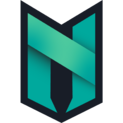 Nexus Gaming (Romanian Team)logo square.png