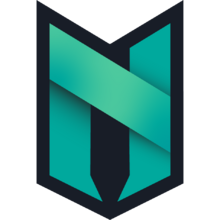 Nexus Gaming (Romanian Team)logo square.png
