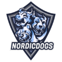 Nordic Dogslogo square.png