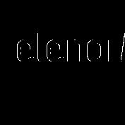 Telenorligaen logo.png