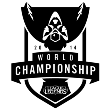 Worlds 2014.png