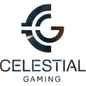 Celestial Gaminglogo square.png