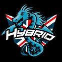 Hybrid Esports UKlogo square.png