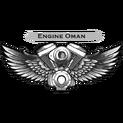 EngineOmanlogo square.png