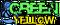Green and Yellowlogo std.png
