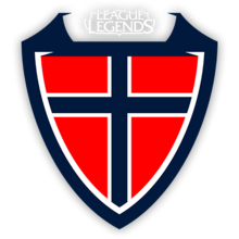 Norwegian Esports League logo.png
