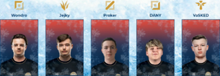 RPG Hitpoint Winter Roster.png