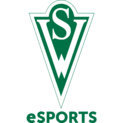 Santiago Wanderers eSportslogo square.png