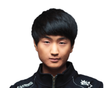 SuNo SK Gaming EUCS 2016 Spring.png