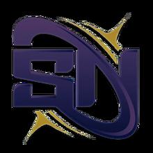 Super Nova eSportslogo square.png