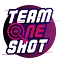 Team One Shotlogo square.png
