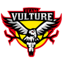 Team Vulturelogo square.png