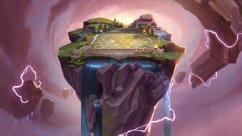 Teamfight TacticsLogo.jpg