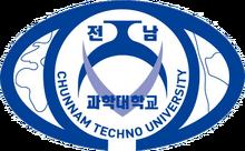 CTU logo2.png
