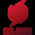 Galatics eSportslogo square.png