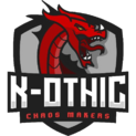 K-Othic Multigaminglogo square.png