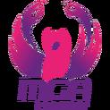MGA Esportlogo square.png