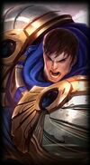 Skin Loading Screen Classic Garen.jpg