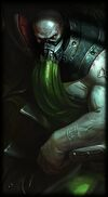 Skin Loading Screen Classic Urgot.jpg
