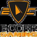 E-corp Gaminglogo square.png
