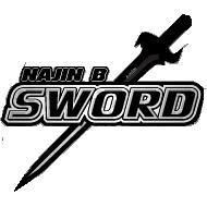 Najin Black Sword logo.png