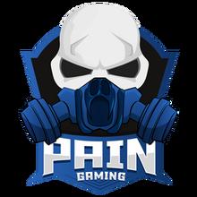 PainGamingsquare.png