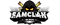 SAMCLAN Esports Club Blacklogo std.png