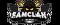 SAMCLAN Esports Club Blacklogo std.png