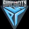 Simplicity Gaminglogo square.png