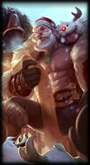 Skin Loading Screen Santa Braum.jpg