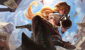 Skin Splash Cowgirl Miss Fortune.jpg