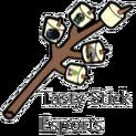 Tasty Stick Esportslogo square.png