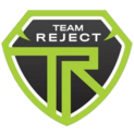 Team ReJecTlogo square.png
