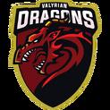 Valyrian Dragonslogo square.png