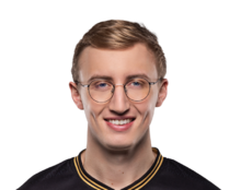 GG Goldenglue 2020 Split 1.png