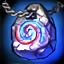 ItemSquarePhilosopher's Stone.png
