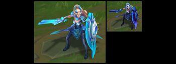 Leona Screens 6.jpg