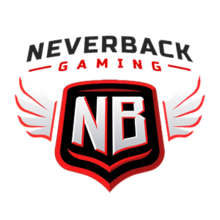 NeverBackGamingquare.png