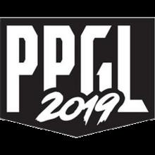 PPGL 2019 logo.png