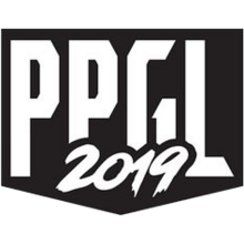 PPGL 2019 logo.png