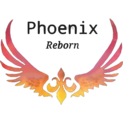 Phoenix Reborn (Belgian Team)logo square.png