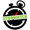 STOPWATCH eSports (Czech Team)logo square.png